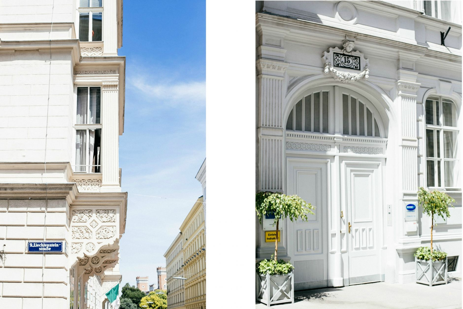 airbnb-hosting-vienna-austria-appartments-for-rent-disicouture-104