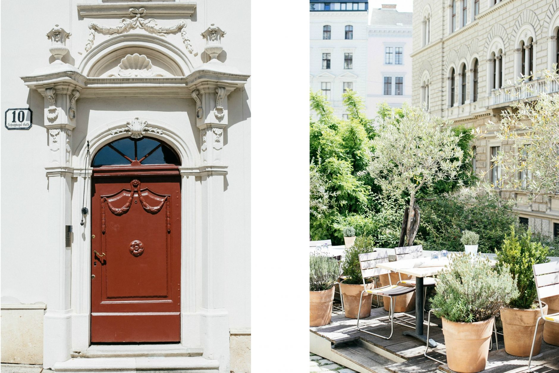 airbnb-hosting-vienna-austria-appartments-for-rent-disicouture-106