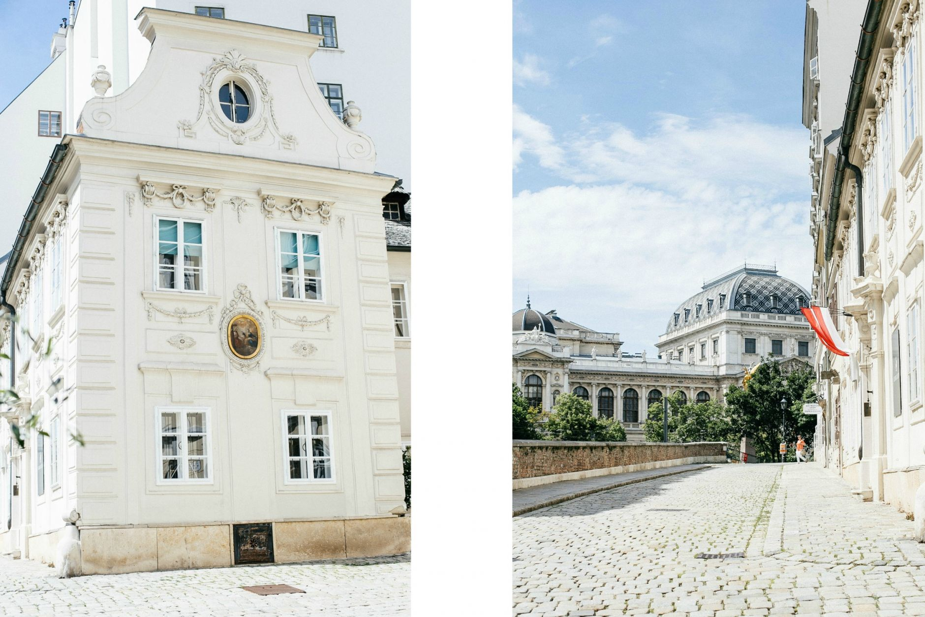 airbnb-hosting-vienna-austria-appartments-for-rent-disicouture-108