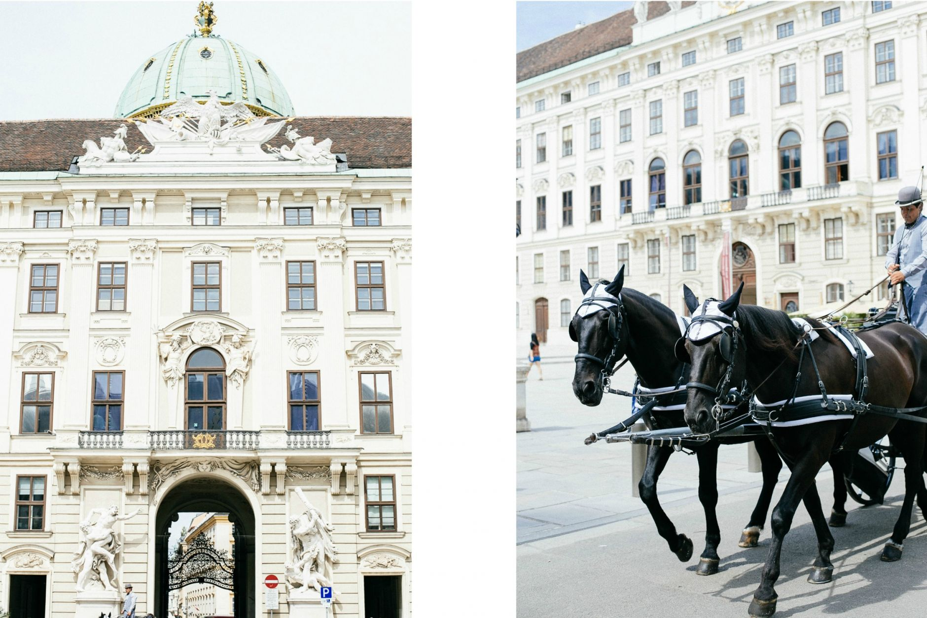 airbnb-hosting-vienna-austria-appartments-for-rent-disicouture-110