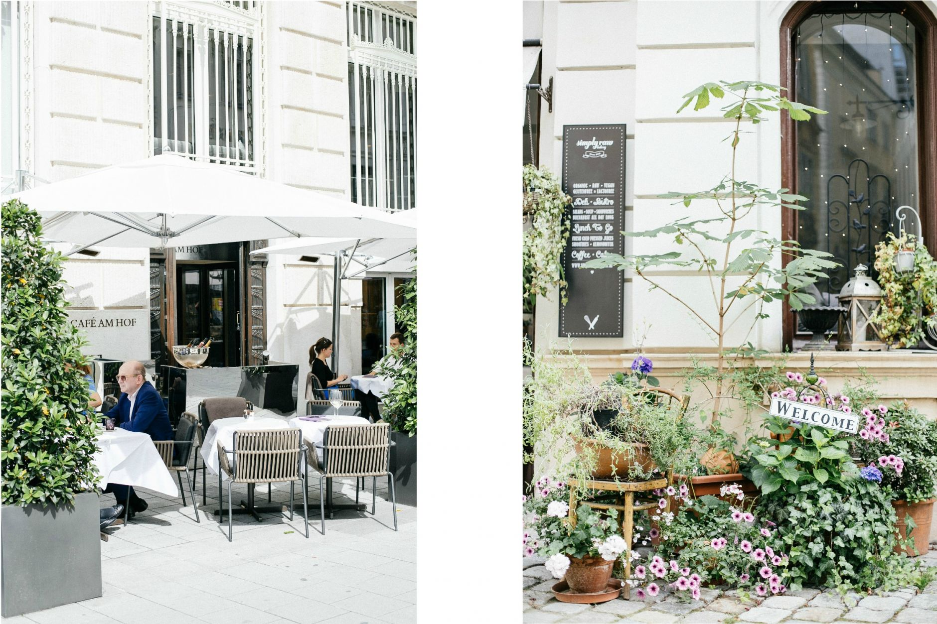 airbnb-hosting-vienna-austria-appartments-for-rent-disicouture-111