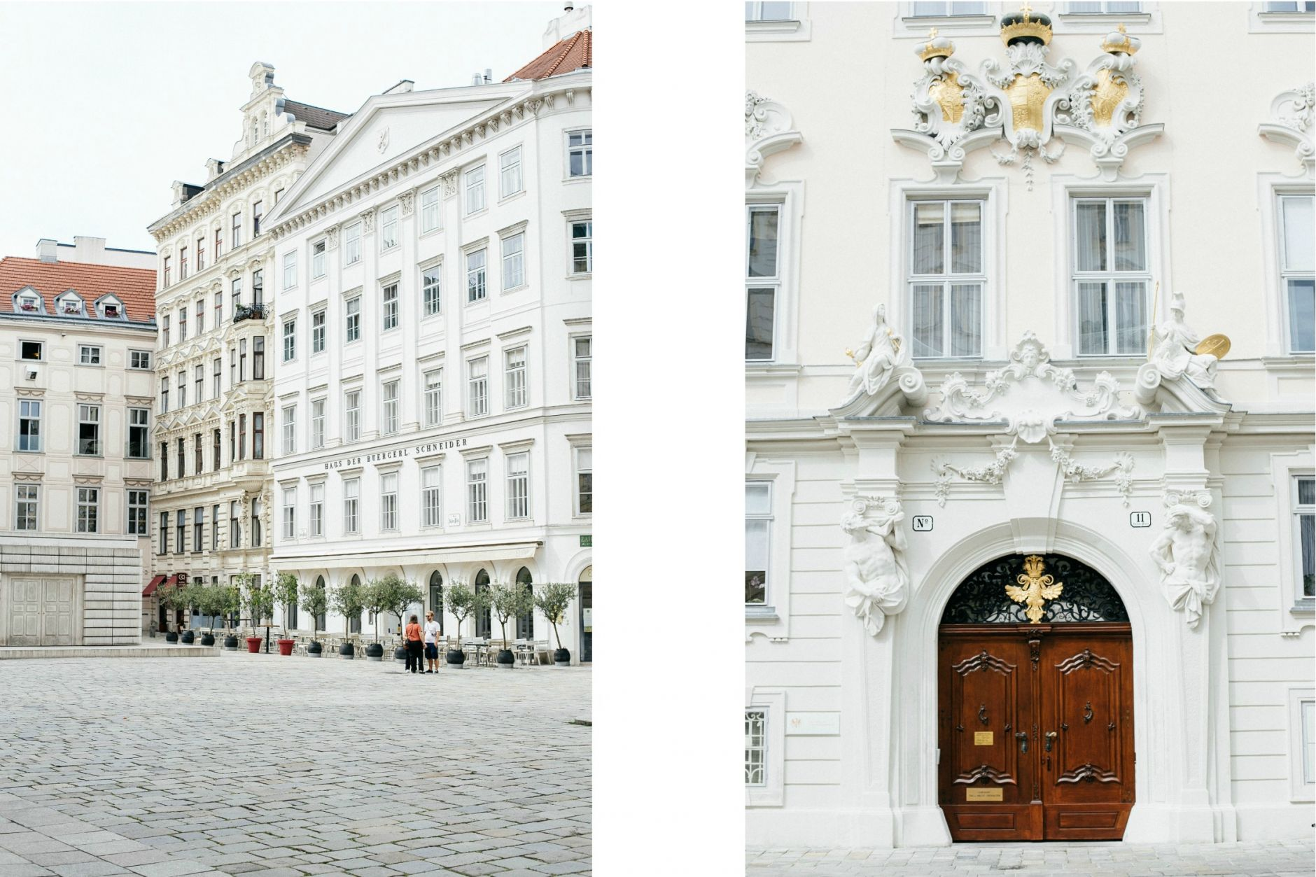 airbnb-hosting-vienna-austria-appartments-for-rent-disicouture-112
