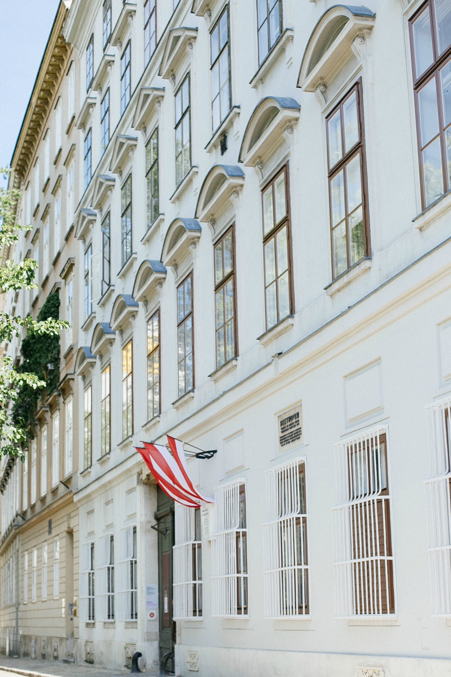 airbnb-hosting-vienna-austria-appartments-for-rent-disicouture-23