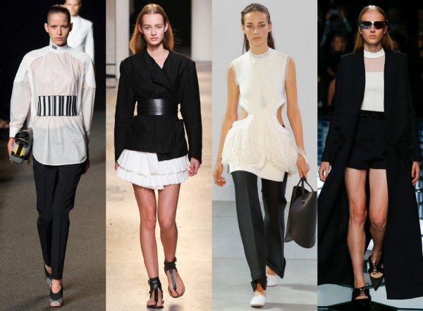 alexander-wang-celine-isabel-marant-balenciage-spring-summer-rtw-2015-runway-disi-couture