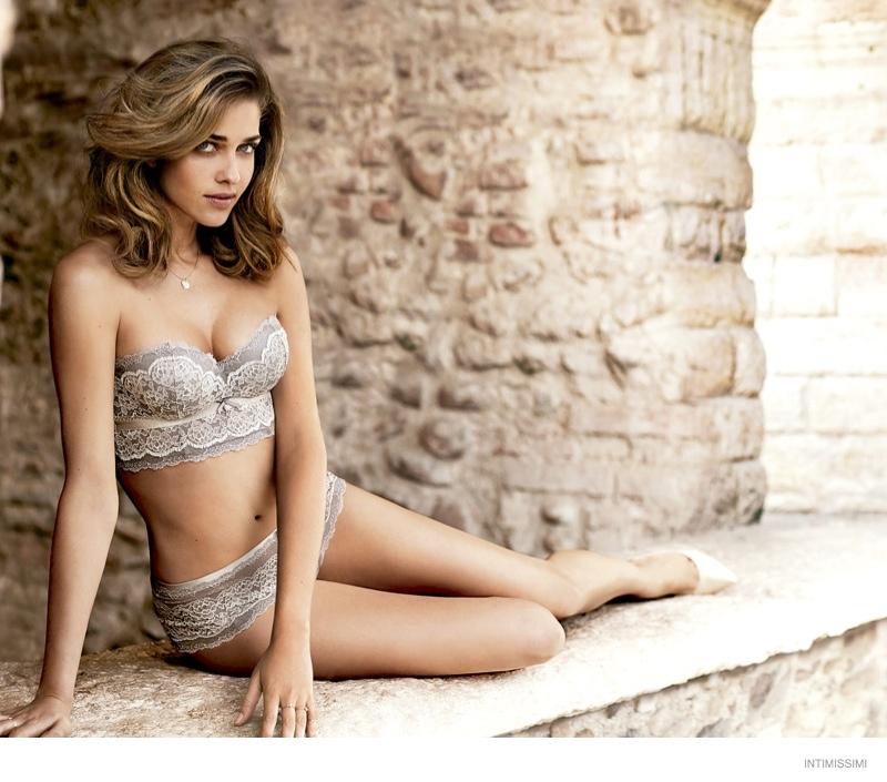 ana-beatriz-underwear-intimissimi-2014-fall-campaign-disi-couture-04
