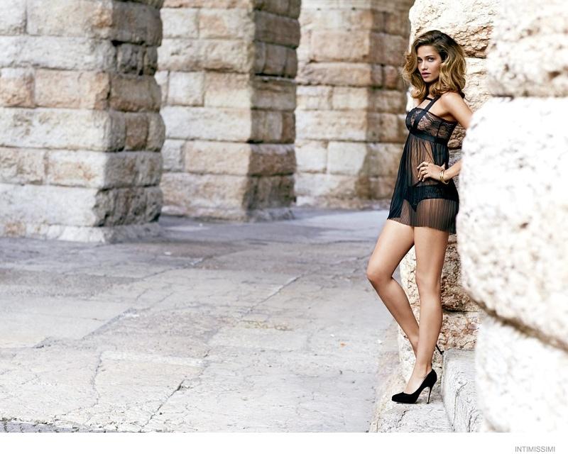 ana-beatriz-underwear-intimissimi-2014-fall-campaign-disi-couture-08