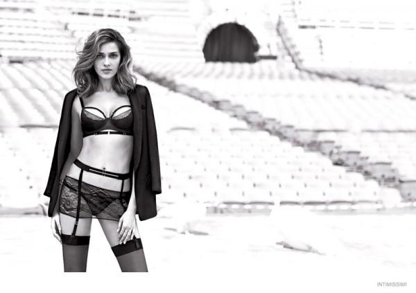 ana-beatriz-underwear-intimissimi-2014-fall-campaign-disi-couture-09
