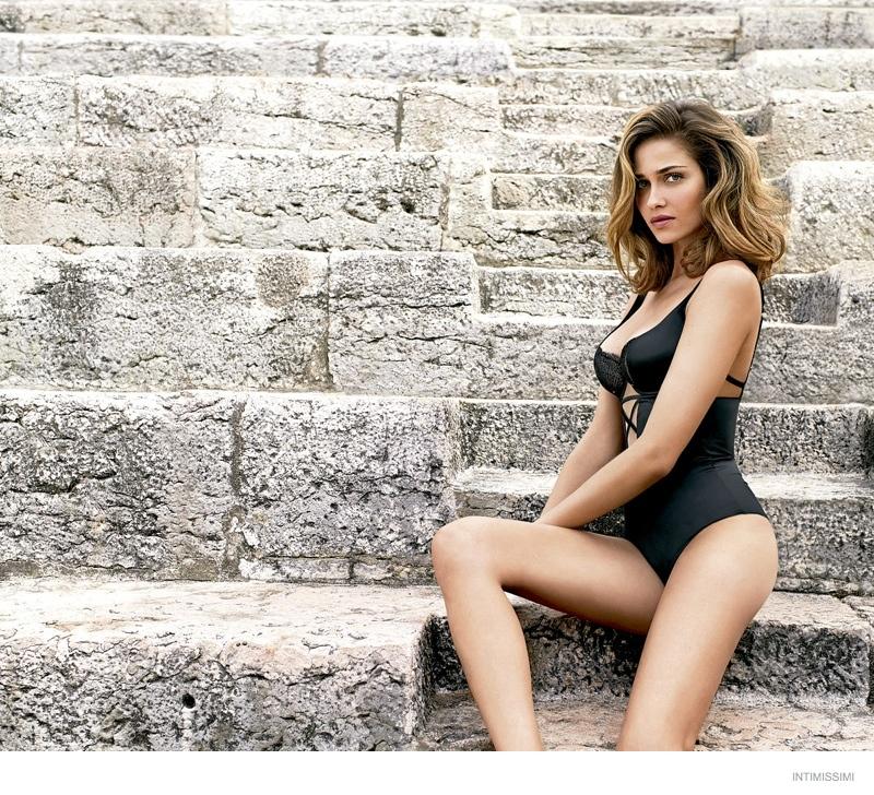 ana-beatriz-underwear-intimissimi-2014-fall-campaign-disi-couture05