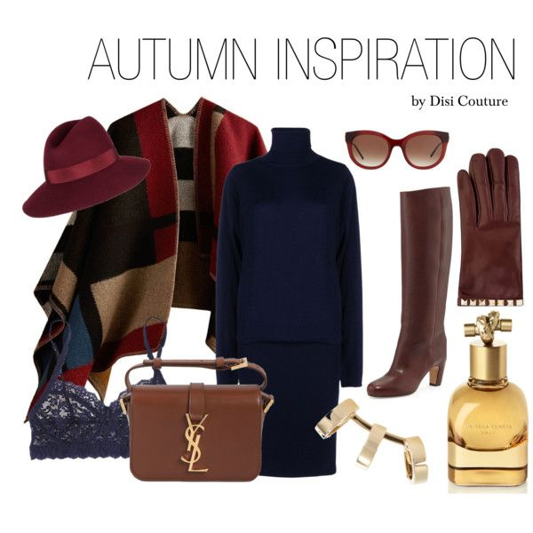 autumn-fall-outfit-inspiration-disi-couture-01