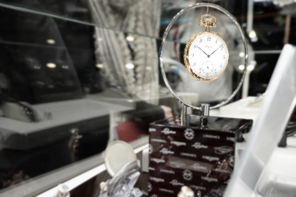 baselworld-2015-new-longines-watches-pocketwatch-gold-disi-couture-01
