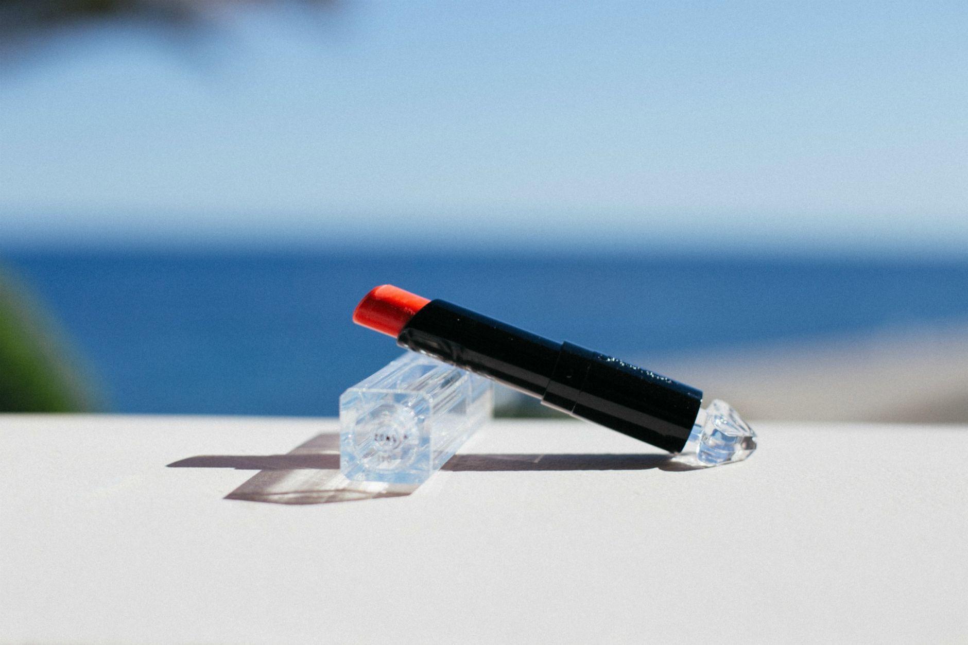 beauty-disi-couture-guerlain-lipstick-01