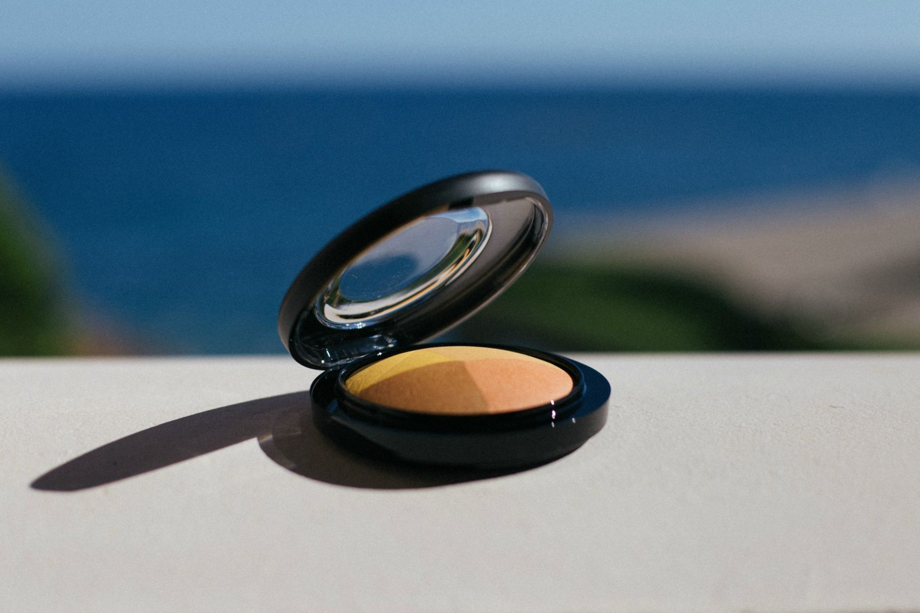 beauty-disi-couture-mac-