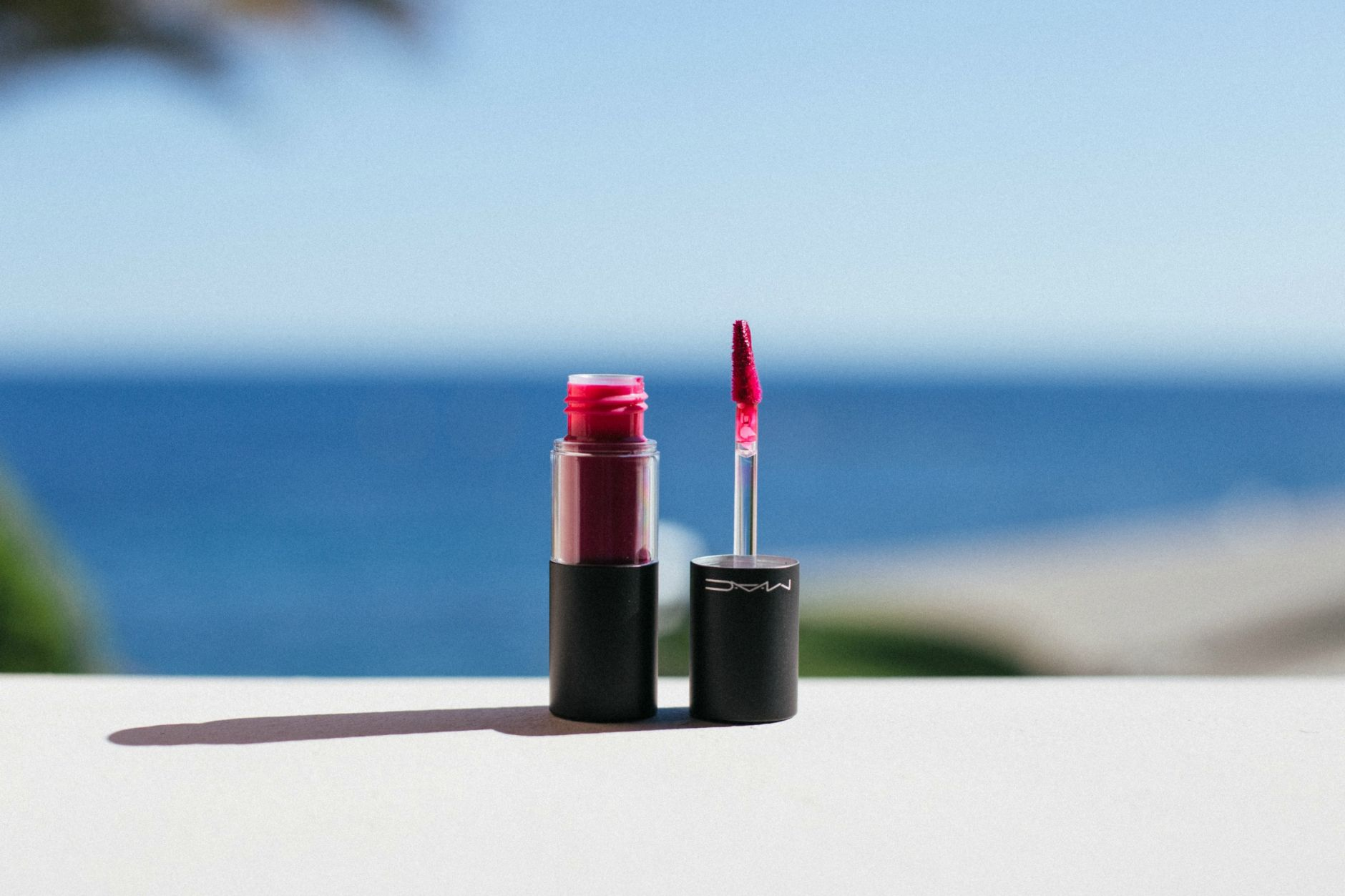 beauty-disi-couture-mac-lip-laquer