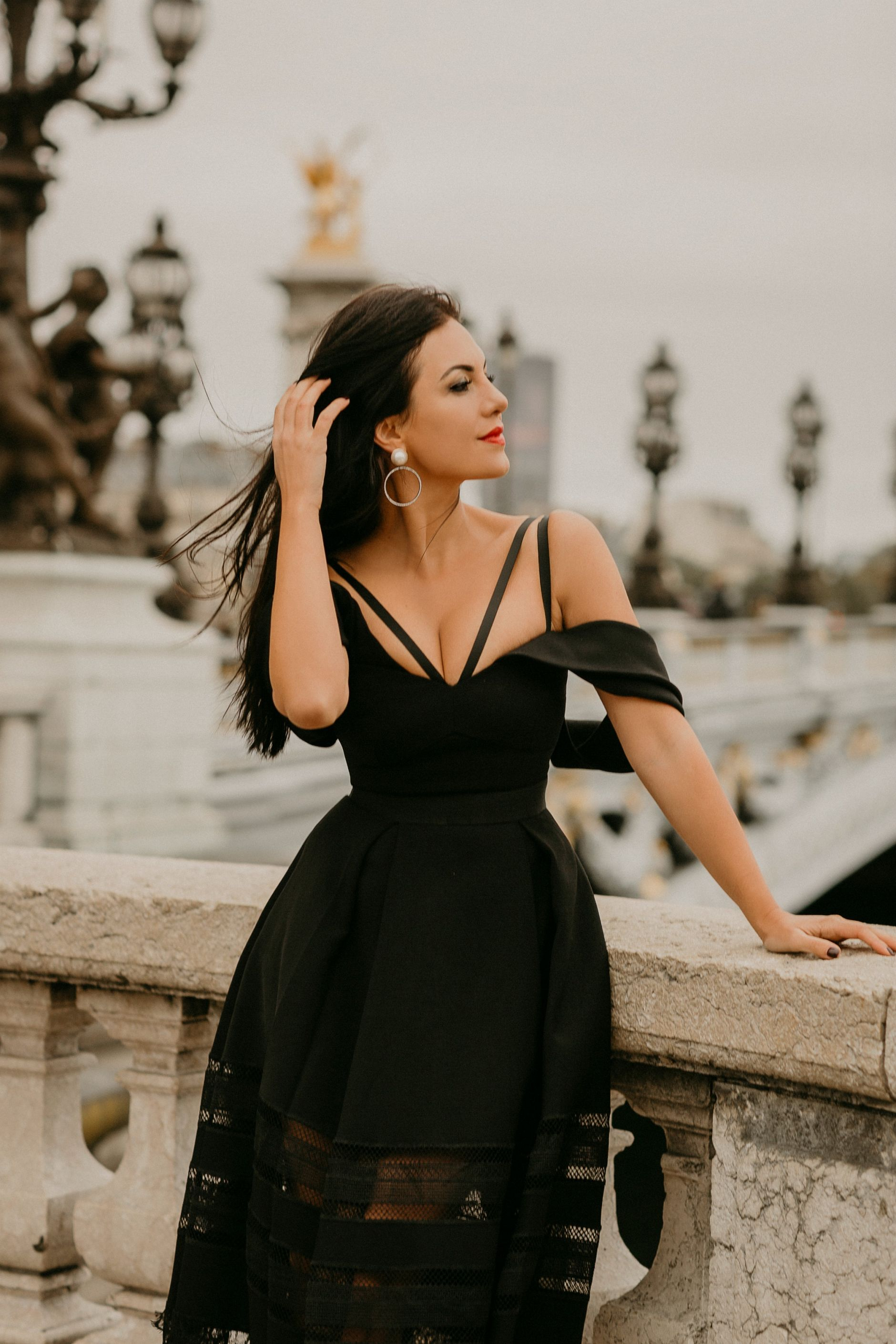 date night dresses you need to have  disi couturedisi couture