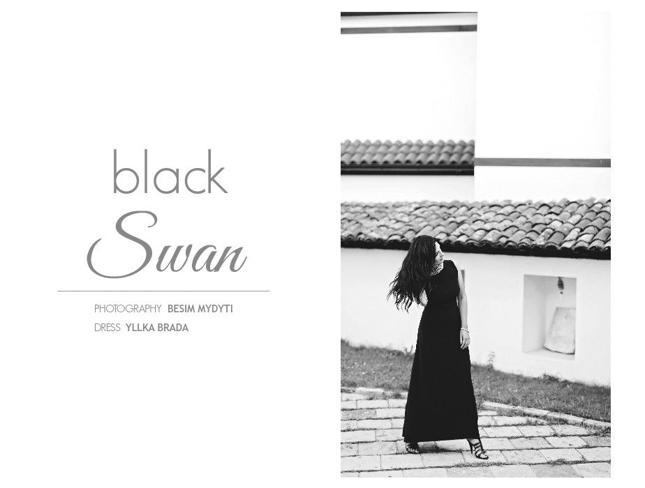 black-swan-disi-couture-yllka-brada-prizren-kosova-besim-mydyti-photography-cover