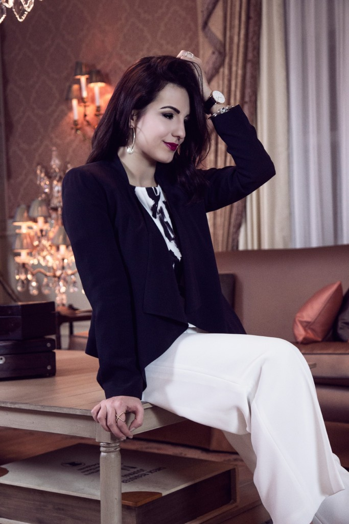 black-white-trousers-bik-bok-grand-hotel-wien-2015-disi-couture-01