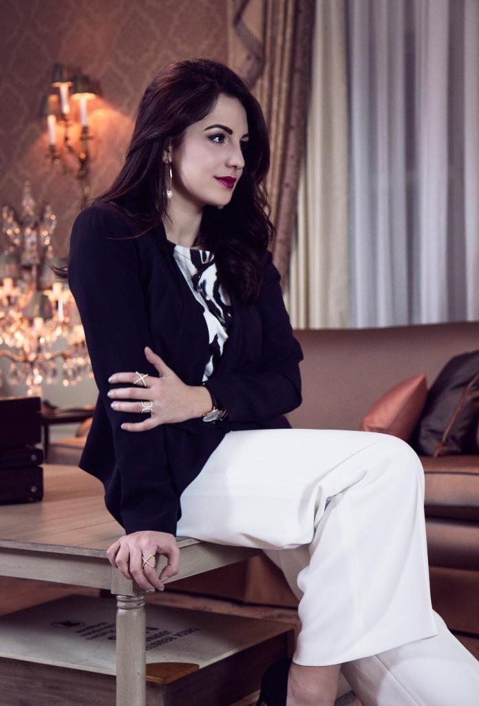 black-white-trousers-bik-bok-grand-hotel-wien-2015-disi-couture-02