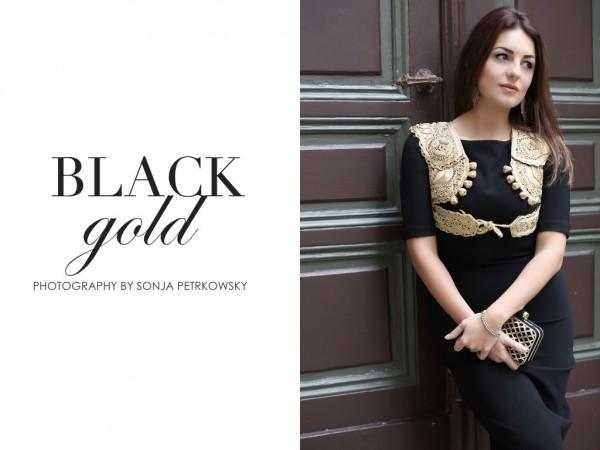 blackgold-köchert-wien-200-jubiläum