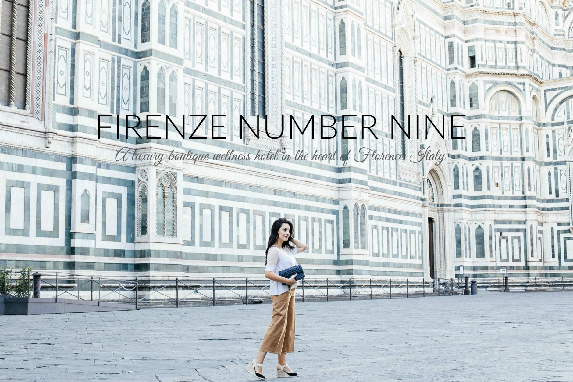 cov-Firenze-Number-Nine-Wellness-Hotel-Italy-Vacation-Florence-Disi-Couture-20
