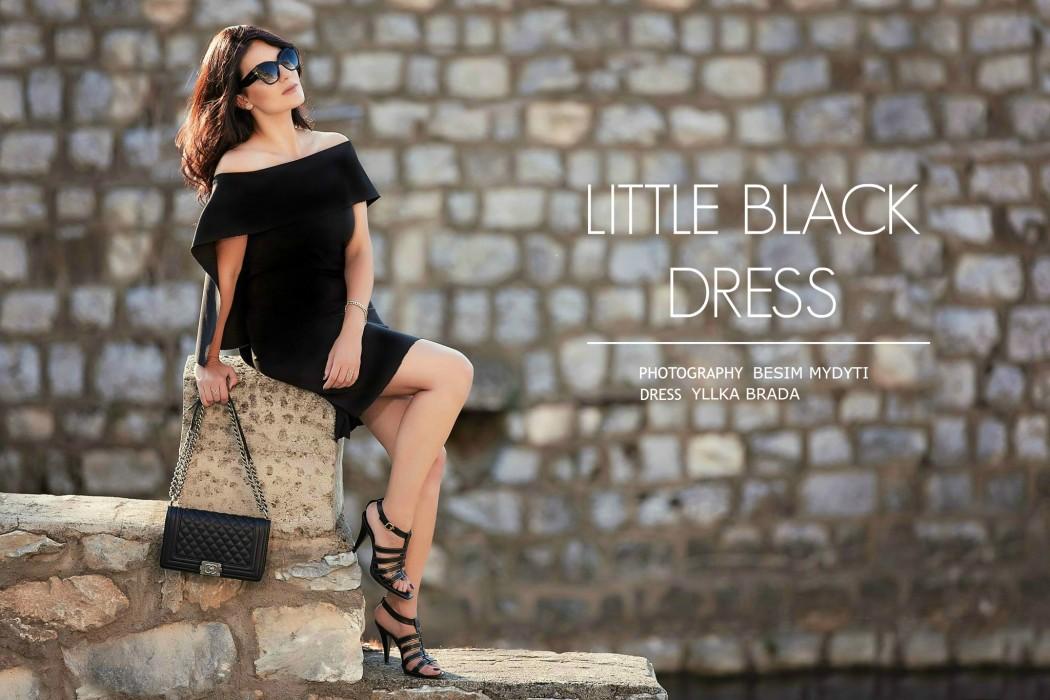cover-Little-Black-Dress-Yllka-Brada-Besim-Mydyti-Edisa-Shahini-Prizren-Aug-2015-02