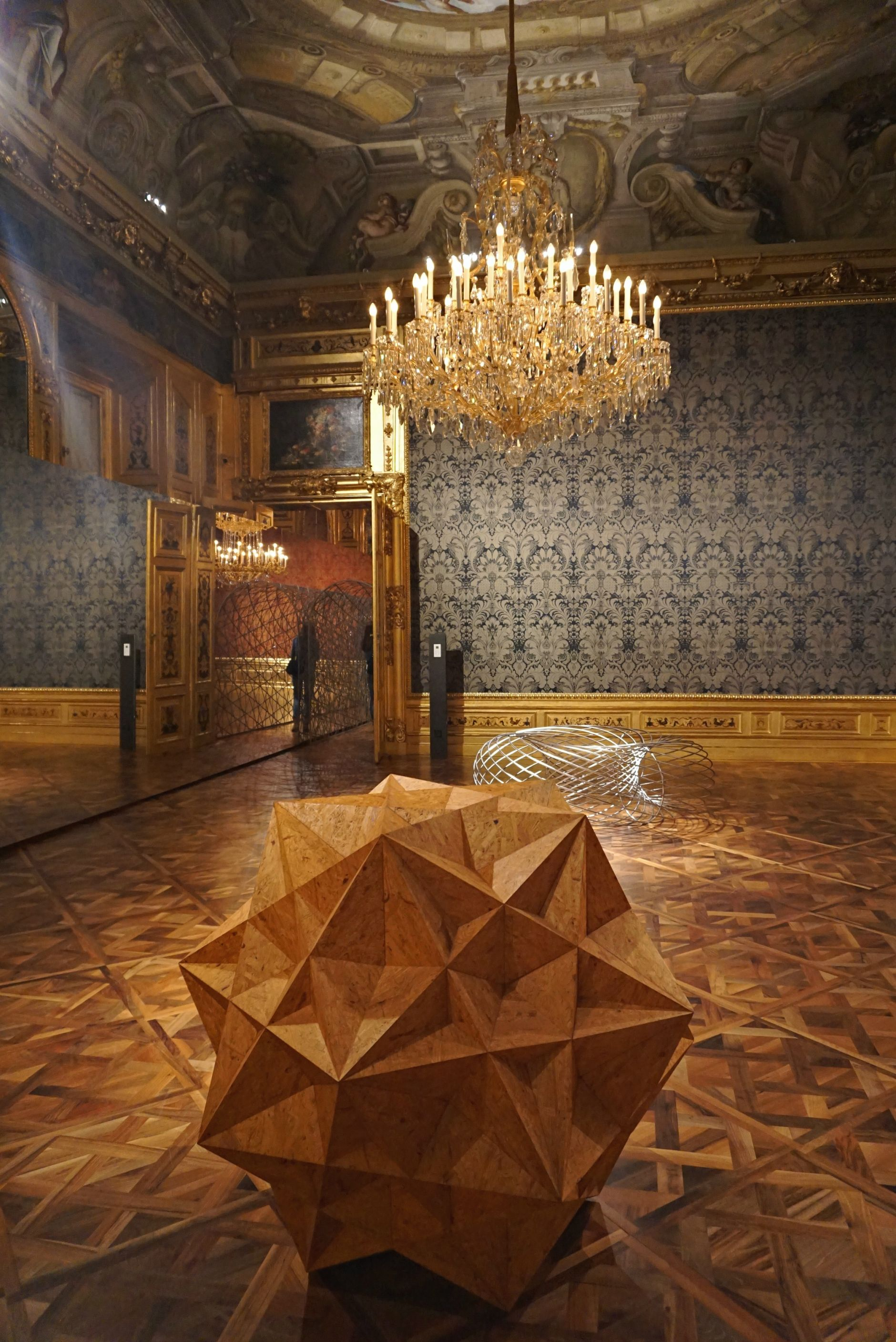 dc-art-olafur-eliasson-baroque-baroque-the-winter-palace-of-prince-eugene-of-savoy-vienna-06