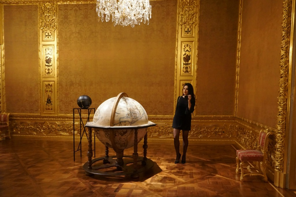 dc-art-olafur-eliasson-baroque-baroque-the-winter-palace-of-prince-eugene-of-savoy-vienna-07