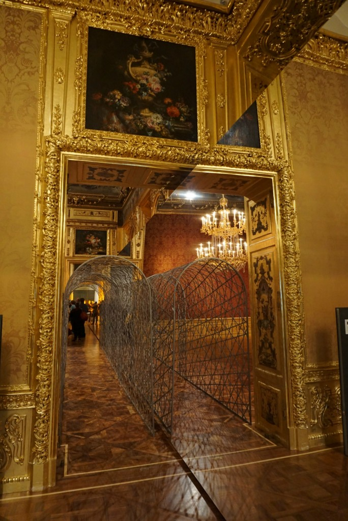 dc-art-olafur-eliasson-baroque-baroque-the-winter-palace-of-prince-eugene-of-savoy-vienna-08