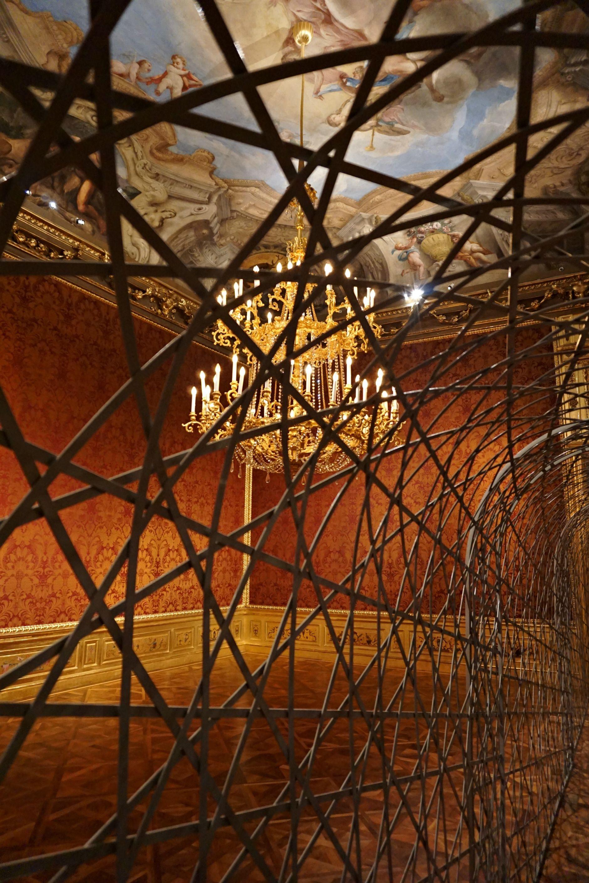 dc-art-olafur-eliasson-baroque-baroque-the-winter-palace-of-prince-eugene-of-savoy-vienna-09