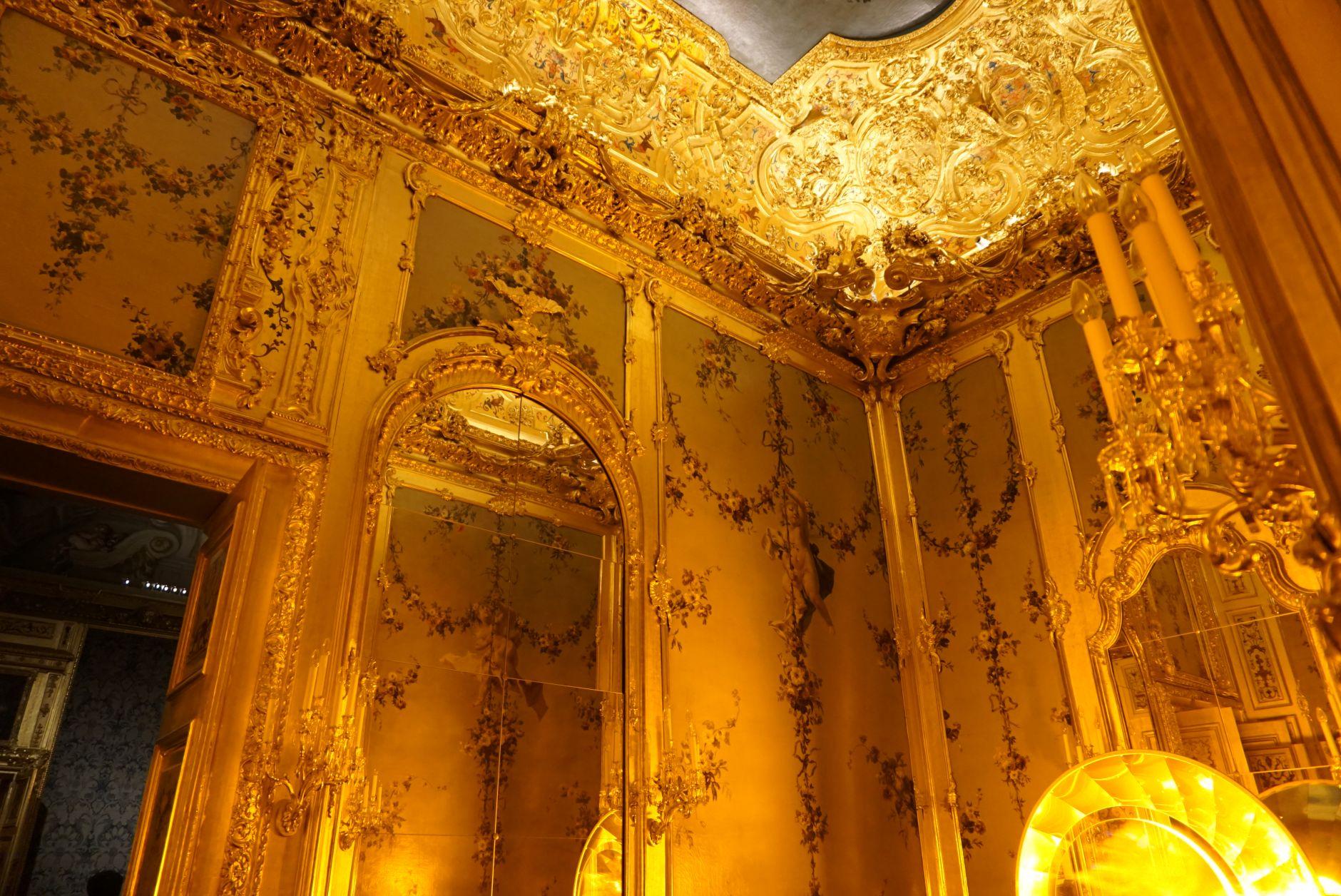 dc-art-olafur-eliasson-baroque-baroque-the-winter-palace-of-prince-eugene-of-savoy-vienna-14