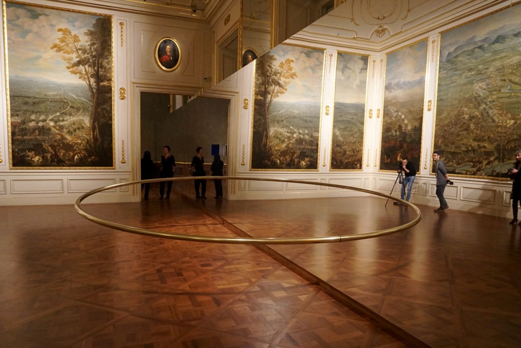 dc-art-olafur-eliasson-baroque-baroque-the-winter-palace-of-prince-eugene-of-savoy-vienna-15