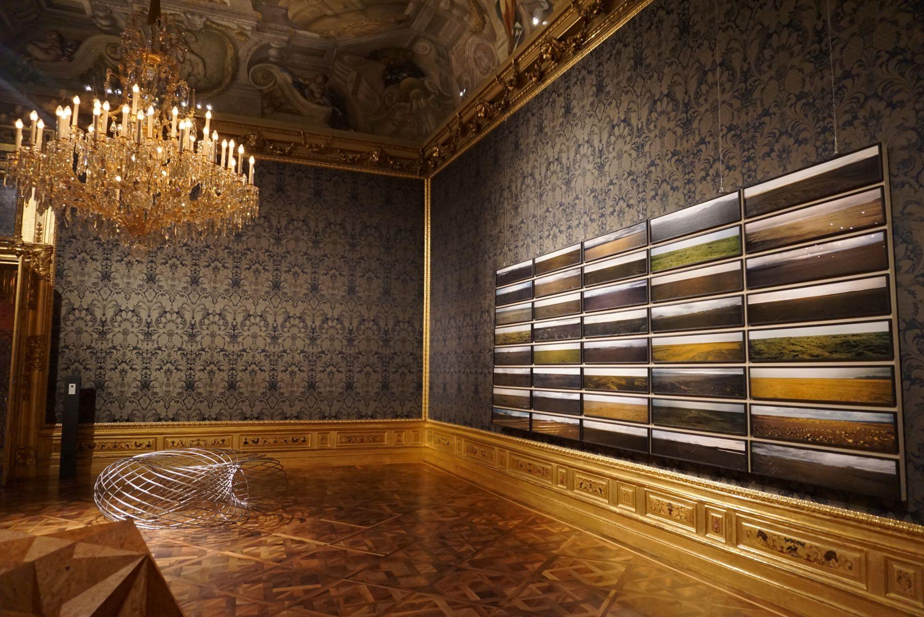 dc-art-olafur-eliasson-baroque-baroque-the-winter-palace-of-prince-eugene-of-savoy-vienna-22
