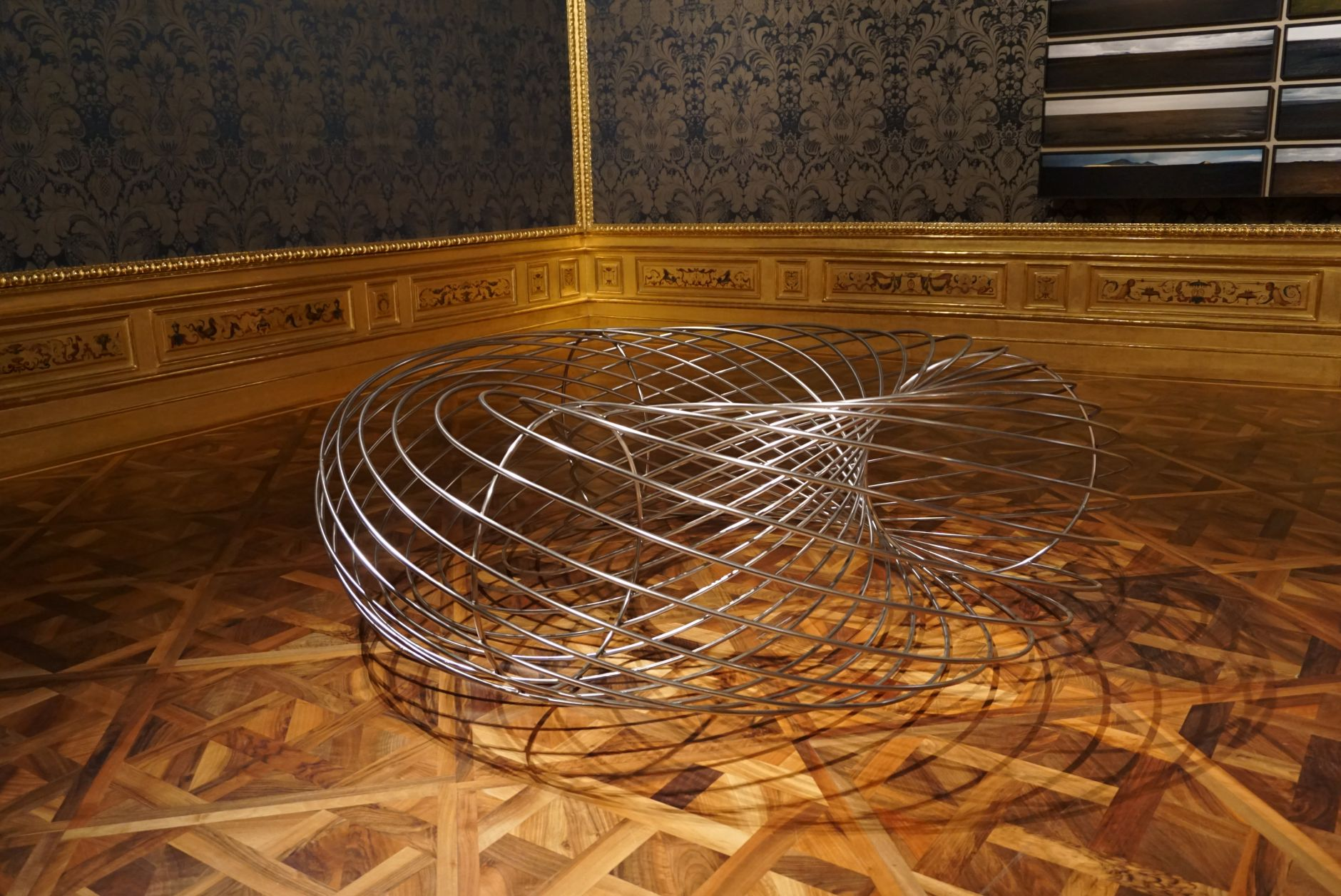 dc-art-olafur-eliasson-baroque-baroque-the-winter-palace-of-prince-eugene-of-savoy-vienna-24