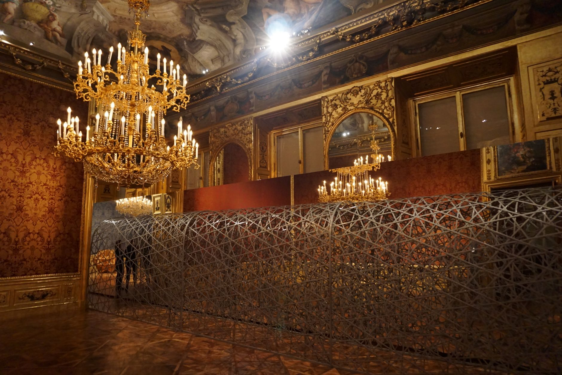 dc-art-olafur-eliasson-baroque-baroque-the-winter-palace-of-prince-eugene-of-savoy-vienna-27