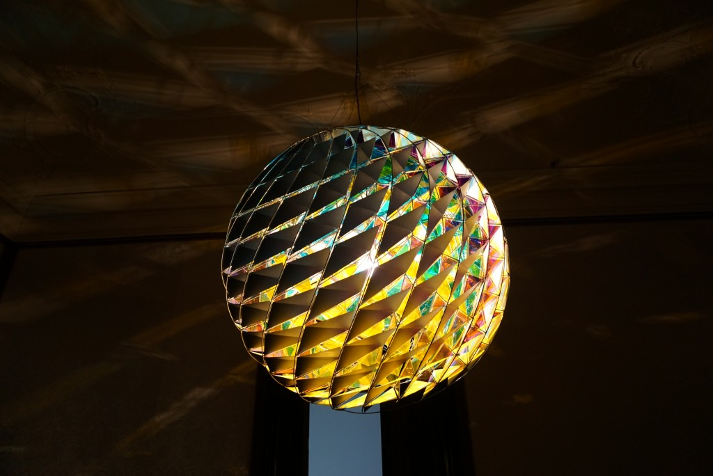 dc-art-olafur-eliasson-baroque-baroque-the-winter-palace-of-prince-eugene-of-savoy-vienna-28