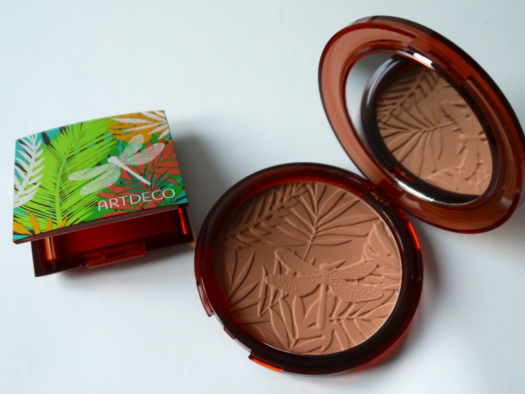 dc-beauty-artdeco-jungle-fever-new-bronzing-summer-make-up-collection-bronzing-disi-couture-01