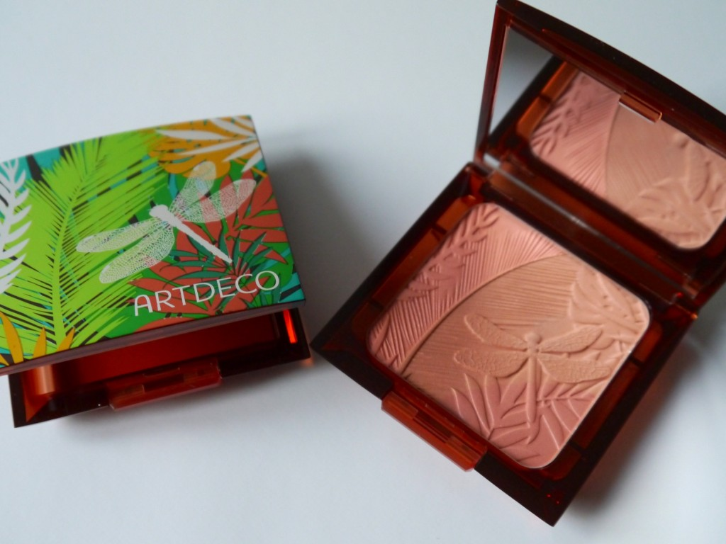 dc-beauty-artdeco-jungle-fever-new-bronzing-summer-make-up-collection-bronzing-disi-couture-03