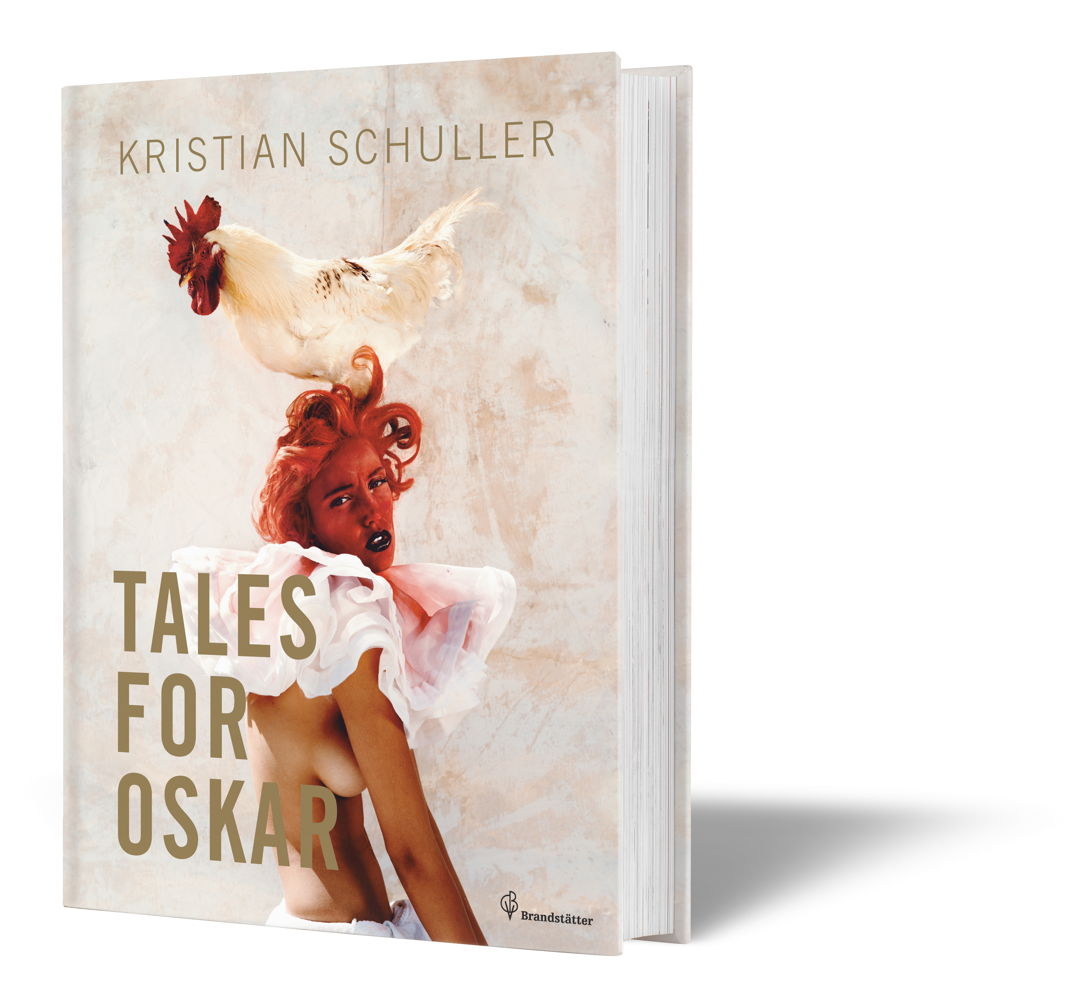 dc-book-kristian-schuller-tales-for-oscar