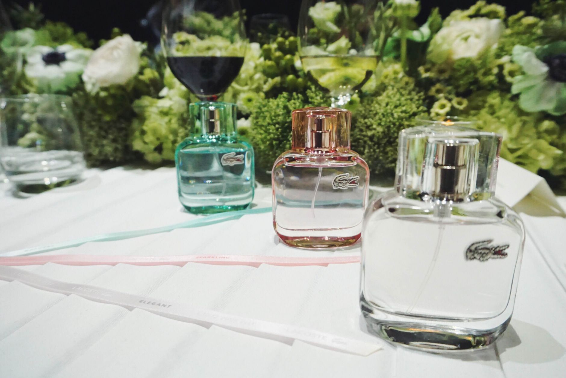 dc-event-travel-eau-de-lacoste-l-12-12-pour-elle-launch-017