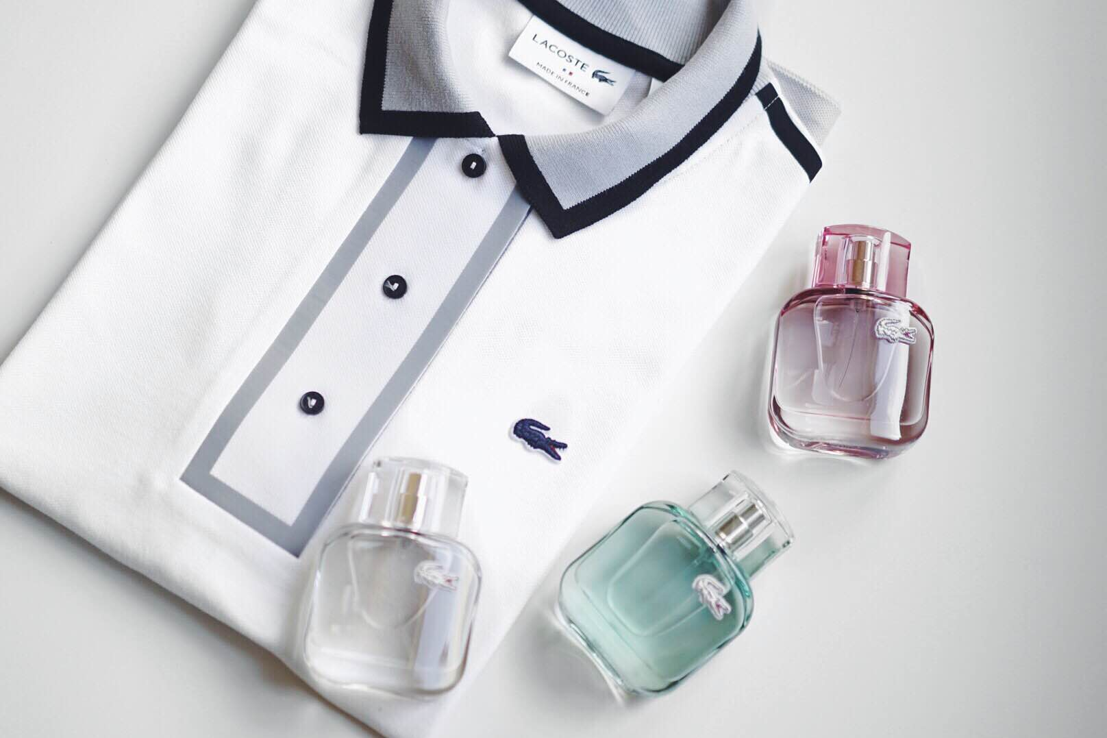 dc-event-travel-eau-de-lacoste-l-12-12-pour-elle-launch-07203439