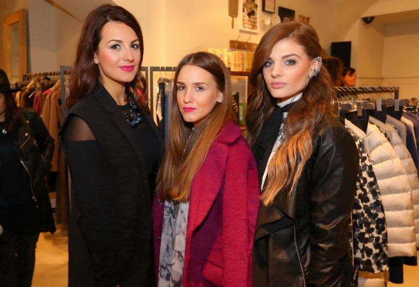 dc-event-weekend-max-mara-store-opening-vienna-01