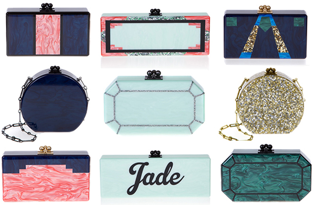 dc-fashion-edie-parker-design-clutches-01