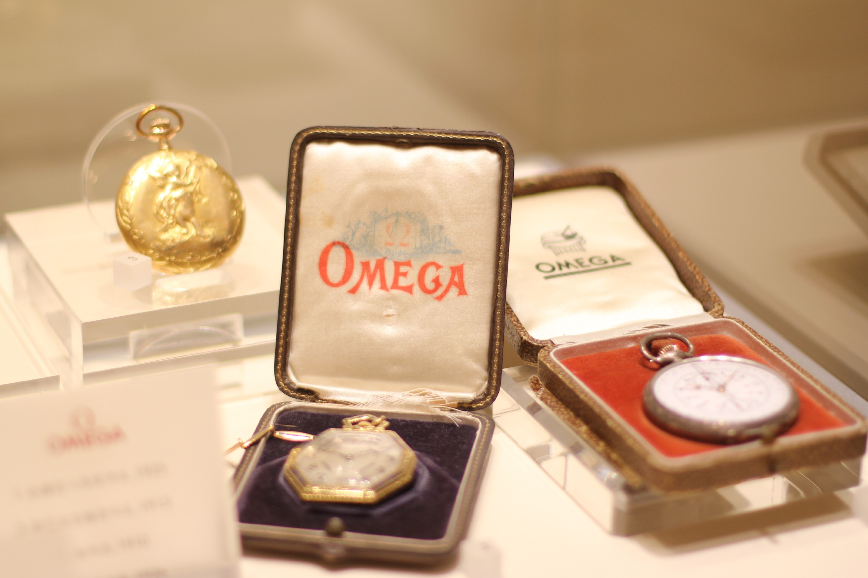 dc-luxury-omega-fine-jewellery-presentation-vienna-01
