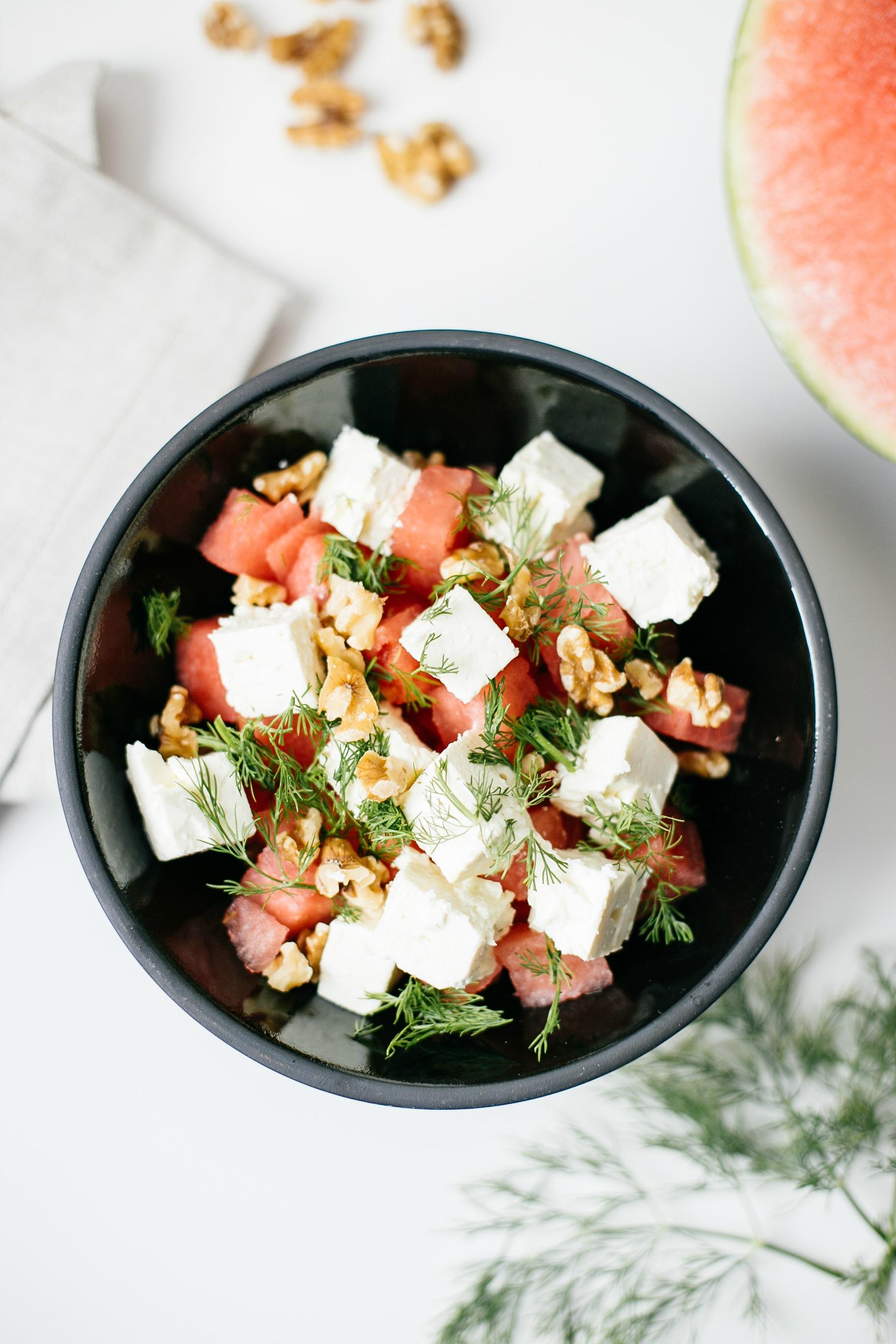 disi-couture-watermelon-avocado-summer-salad-fresh-easy-03