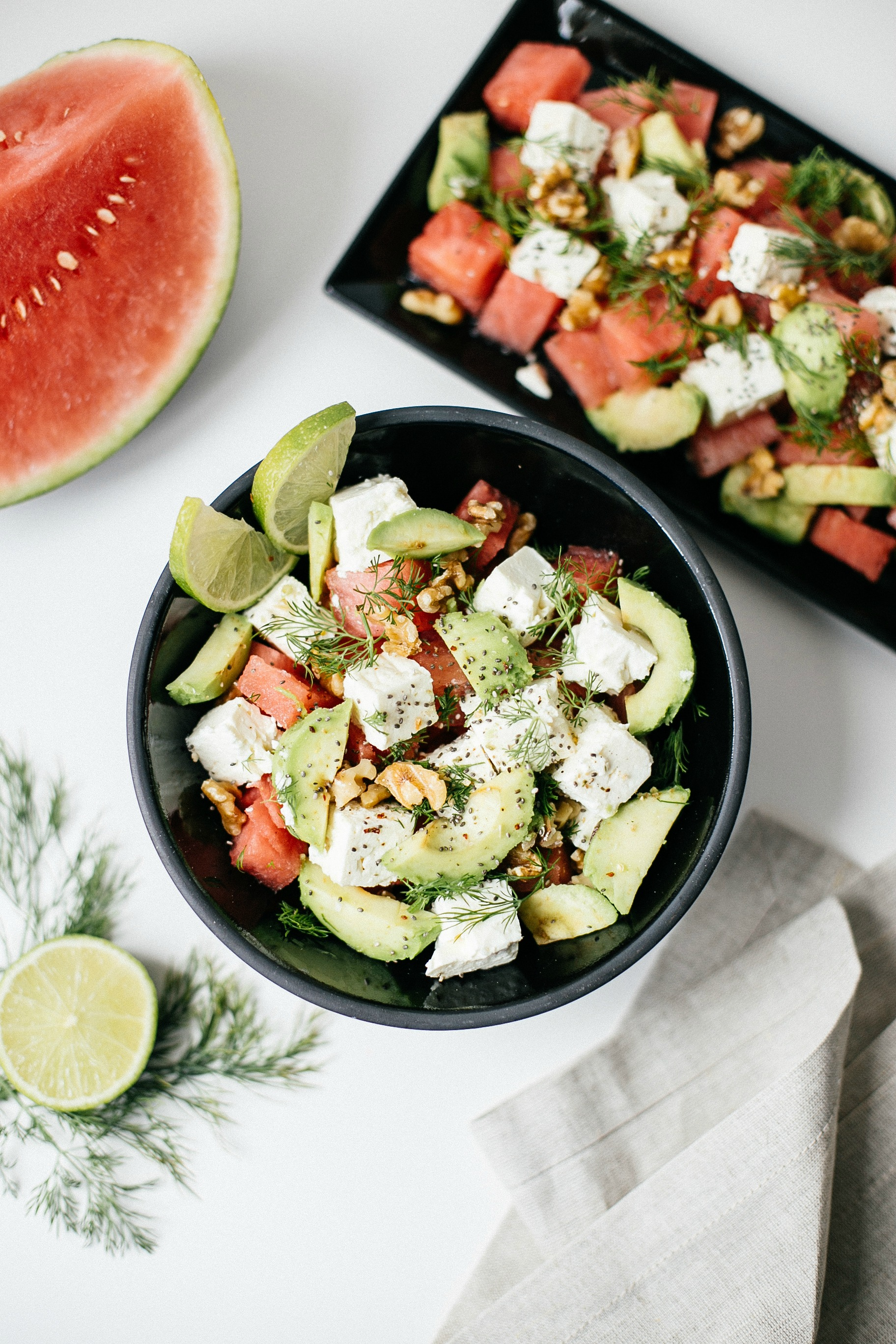 disi-couture-watermelon-avocado-summer-salad-fresh-easy-08