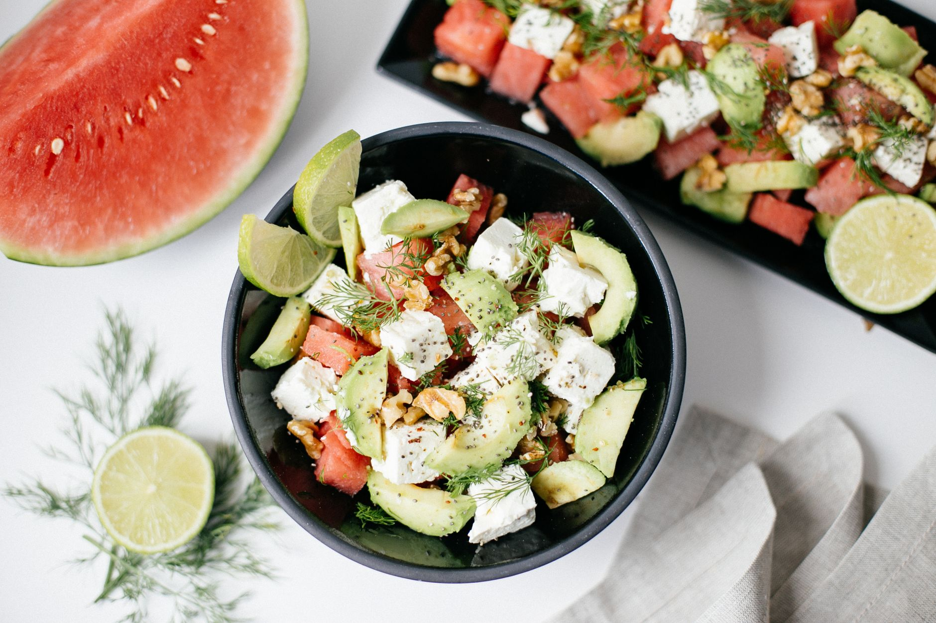 disi-couture-watermelon-avocado-summer-salad-fresh-easy-09
