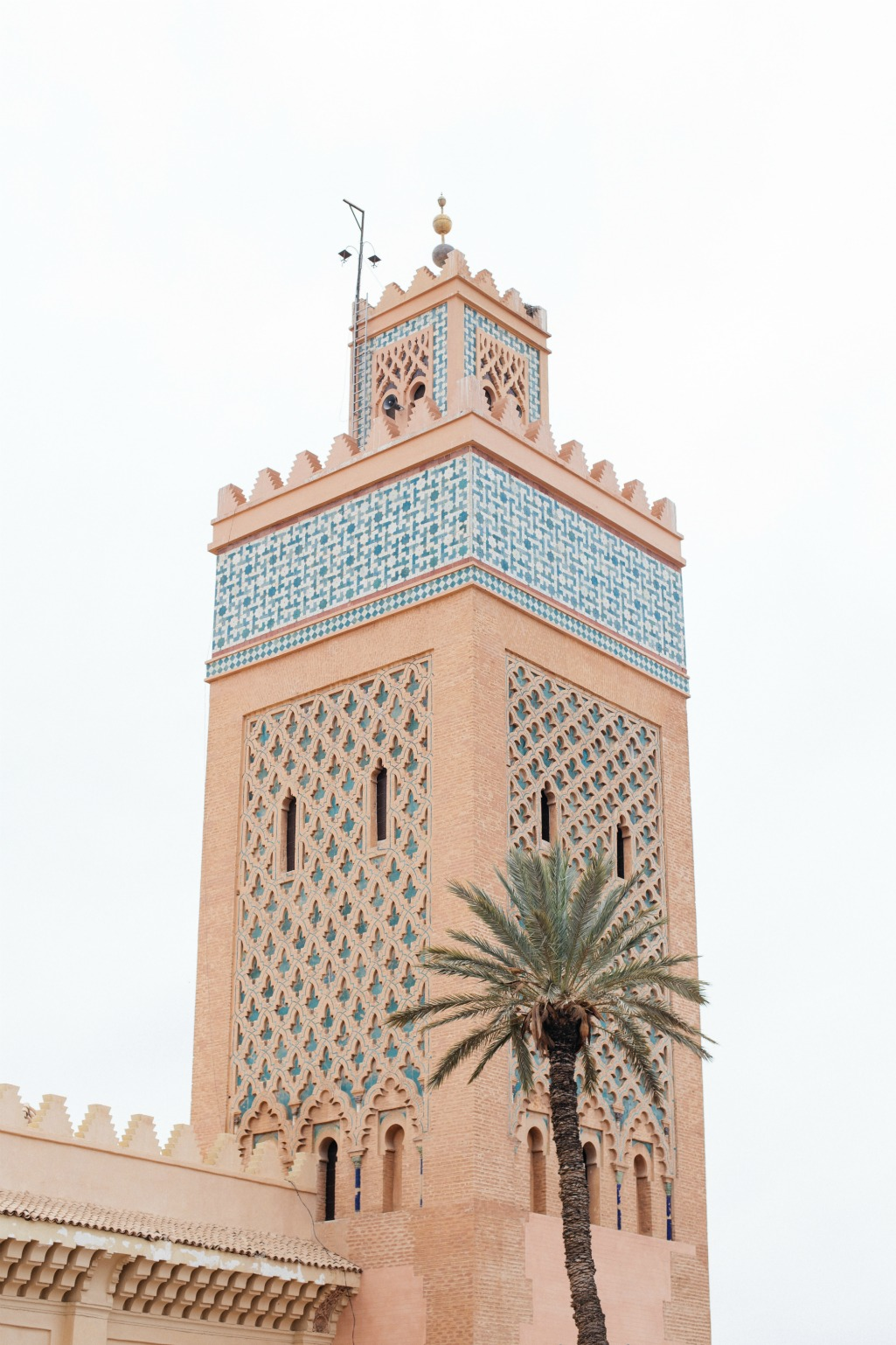essential-tips-for-visiting-marrakech-morocco-disi-couture-01