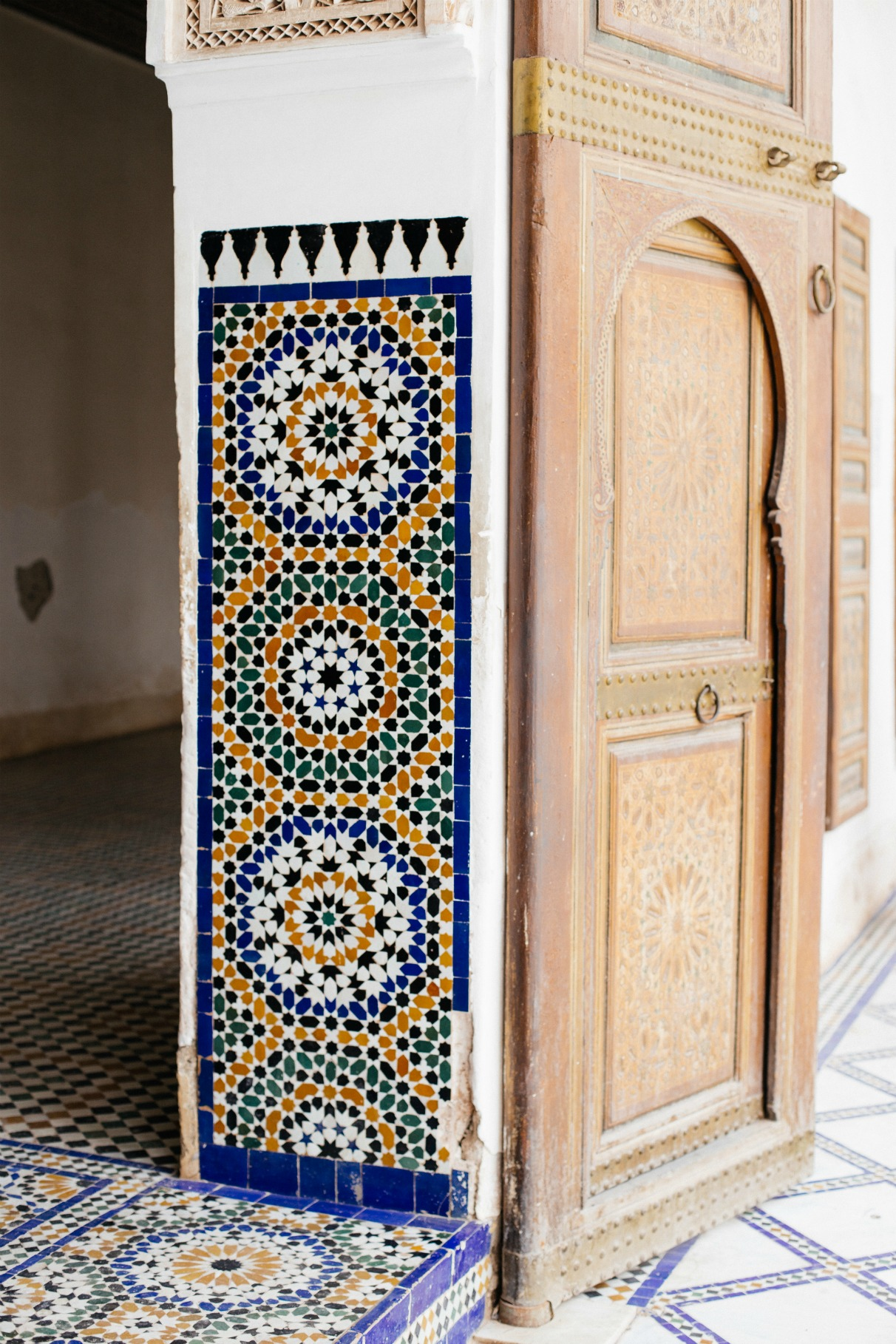 essential-tips-for-visiting-marrakech-morocco-disi-couture-05