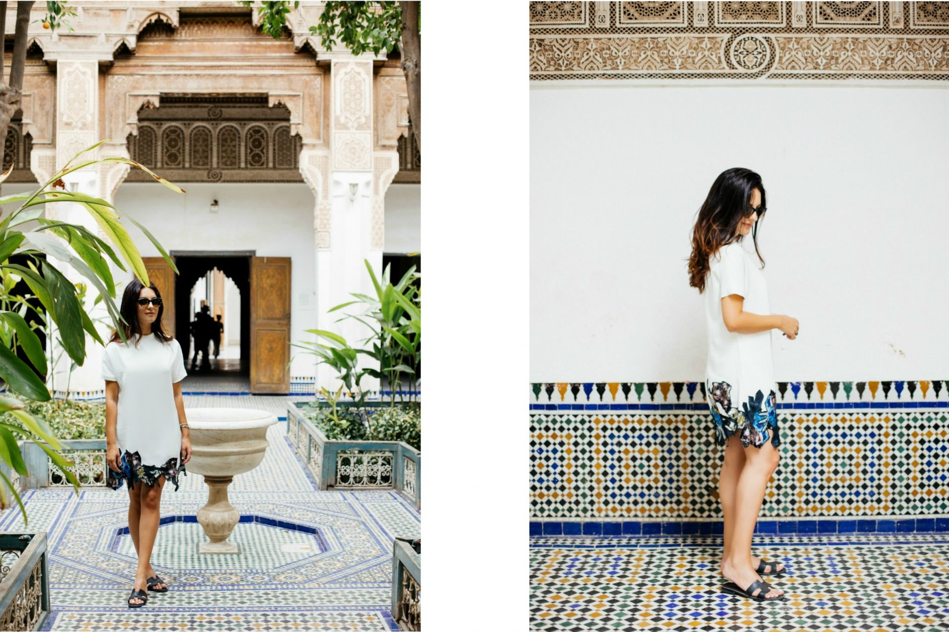 essential-tips-for-visiting-marrakech-morocco-disi-couture-06