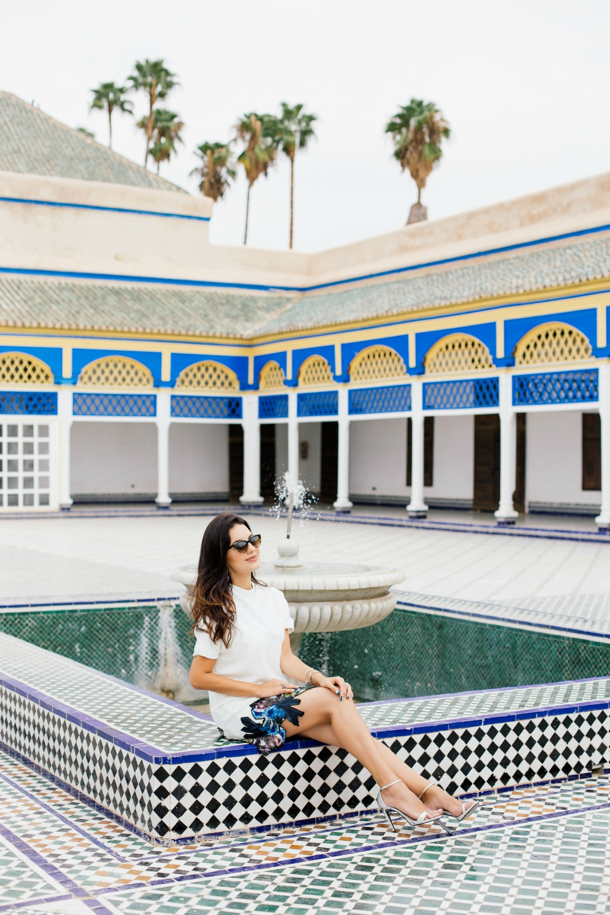 essential-tips-for-visiting-marrakech-morocco-disi-couture-09