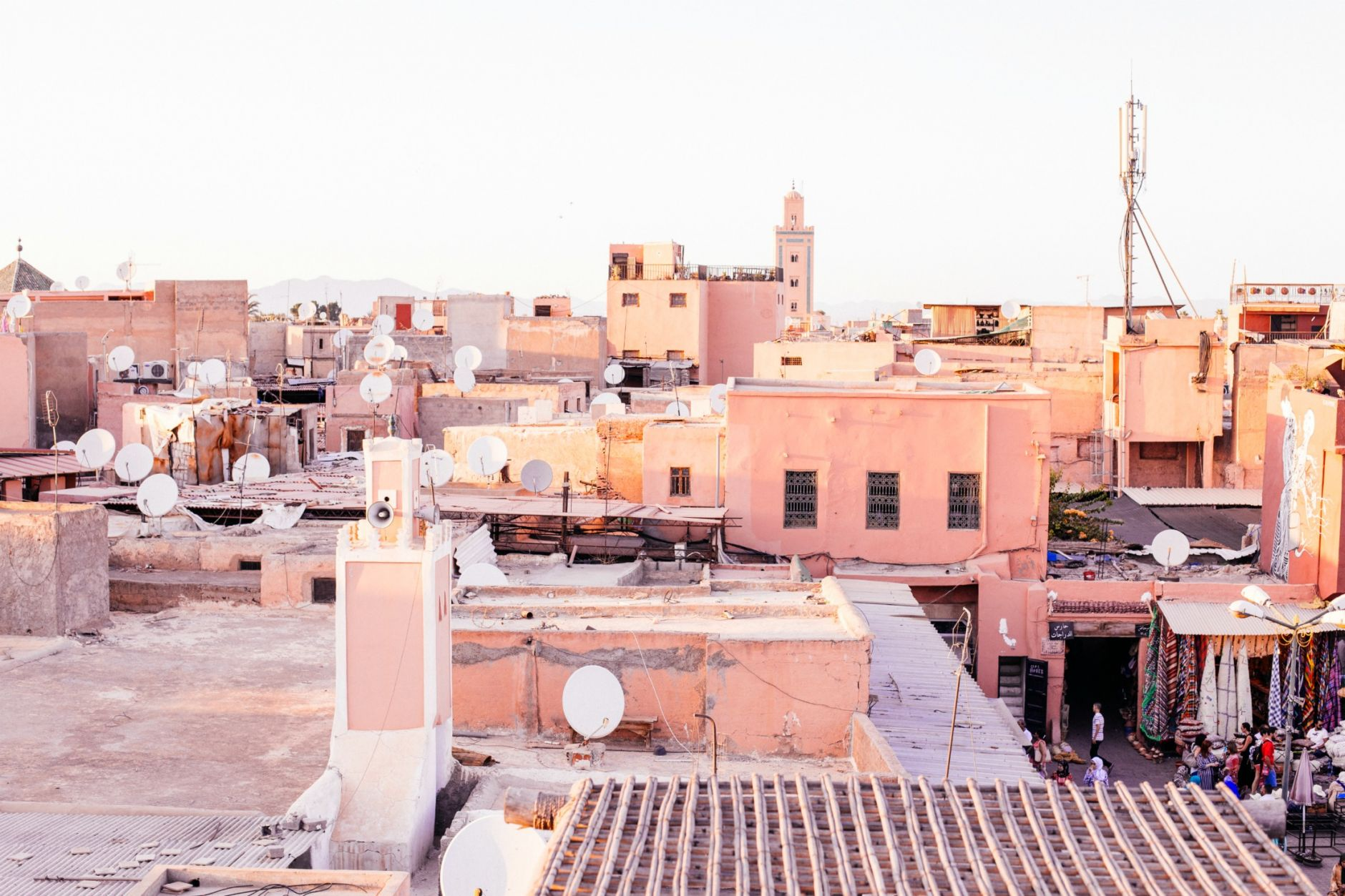 essential-tips-for-visiting-marrakech-morocco-disi-couture-11